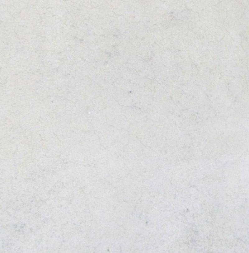 לבן סגרירי | 6050