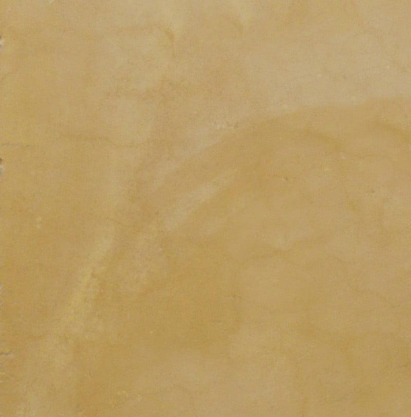 צהוב חול | 1002