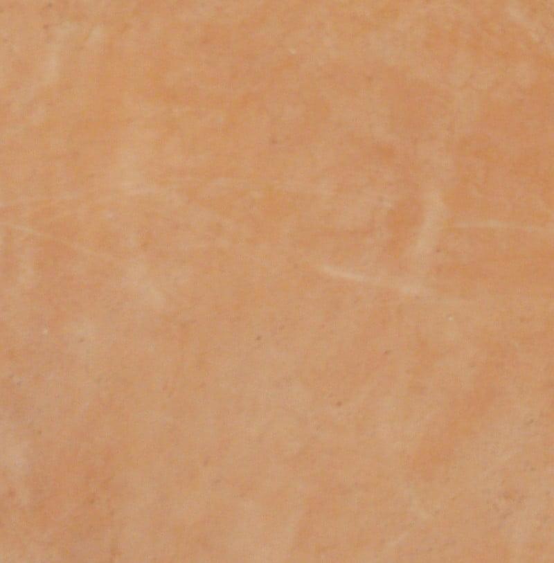 גימור נימי Yaffo Classic | 6036