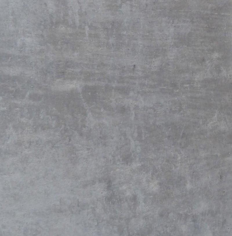 אפור פחם | 7016