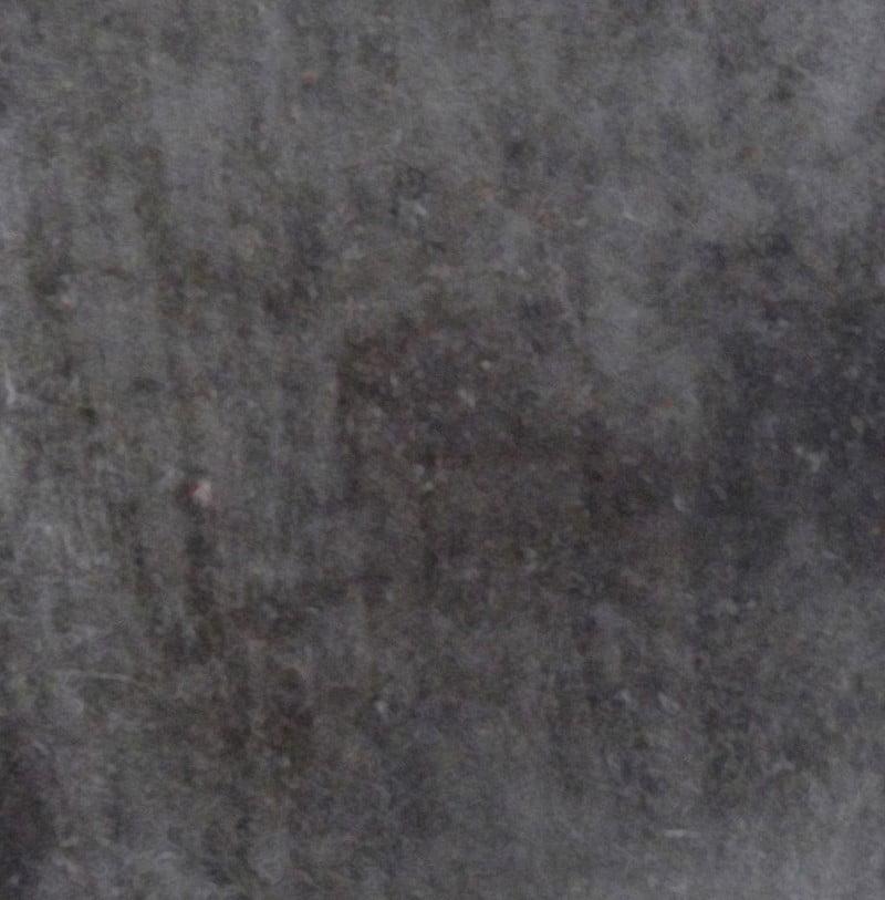אפור פחם כהה | 7016