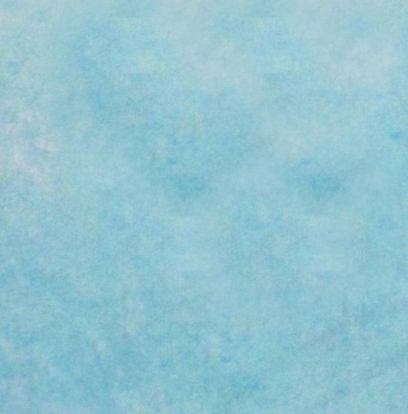 ירוק טורקיז | 6027S6