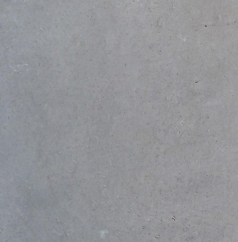 אפור אבן | RAL 7030