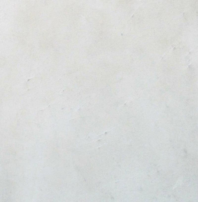 Peaceful White 6062