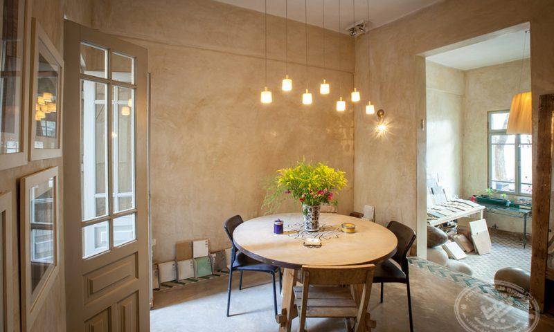 חיפוי בטון אדריכלי – סוגים ושימושים